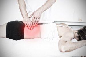 ból placów