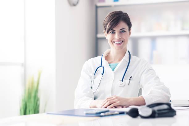 Praca-lekarz ortopeda